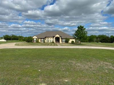 203 CAMINO DEL RANCHO, Lorena, TX 76655 - Photo 2