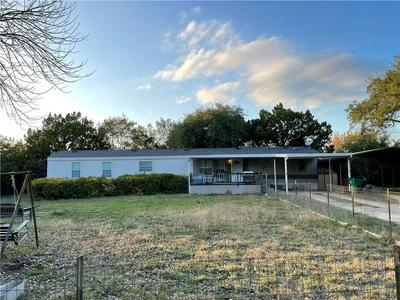 226 COUNTY ROAD 3198, Valley Mills, TX 76689 - Photo 1