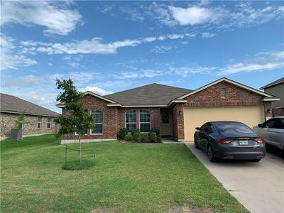 6608 LA SOL LN, Waco, TX 76712 - Photo 1