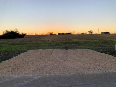 1.437+/- ACRES SOUTHWINDS DRIVE, Lorena, TX 76655 - Photo 1