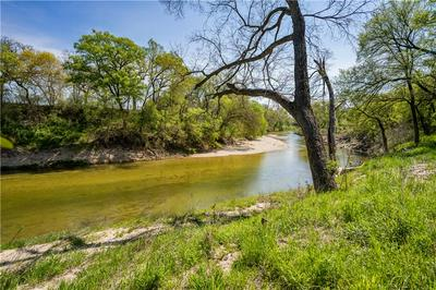 102 COUNTY ROAD 3115, Valley Mills, TX 76689 - Photo 2