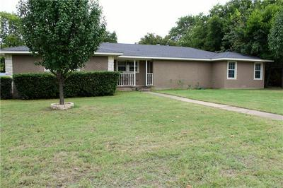 9100 RED OAK DR, Woodway, TX 76712 - Photo 1