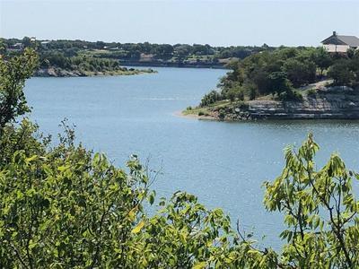 443 COUNTY ROAD 1607, Clifton, TX 76634 - Photo 1