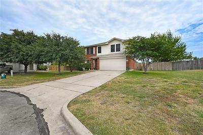6408 SERENA LN, Waco, TX 76712 - Photo 2