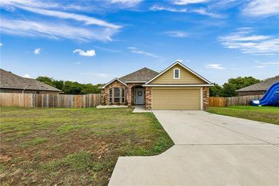 154 MILKY WAY RD, Bruceville-Eddy, TX 76630 - Photo 1