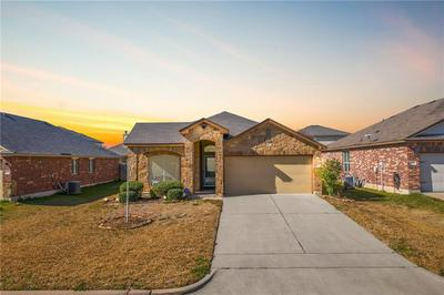 6625 BURLING ST, Woodway, TX 76712 - Photo 1