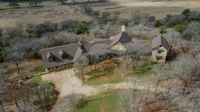 14984 S STATE HIGHWAY 36, Jonesboro, TX 76538 - Photo 1