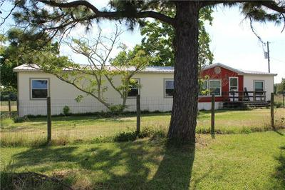 12759 E B WATSON RD, Bremond, TX 76629 - Photo 2