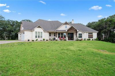 1056 SPANISH OAKS, China Spring, TX 76633 - Photo 1