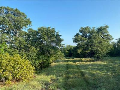 TBD CR 3320, Valley Mills, TX 76689 - Photo 2