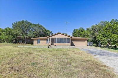 8995 HIGHWAY 6, Meridian, TX 76665 - Photo 1