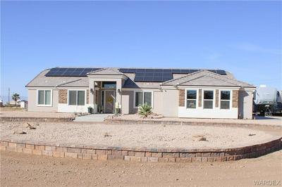 2550 N APACHE DR, Kingman, AZ 86401 - Photo 1
