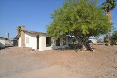 5085 S EL GANADERO DR, Fort Mohave, AZ 86426 - Photo 1