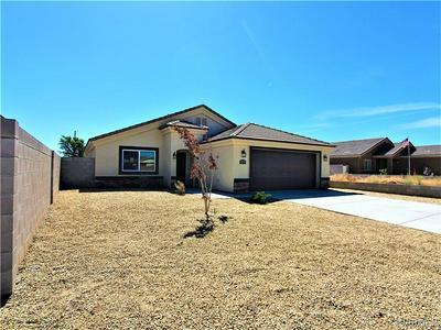 3674 N LOMITA ST, Kingman, AZ 86409 - Photo 1