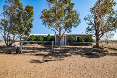 5166 N CORDES RD, Golden Valley, AZ 86413 - Photo 2