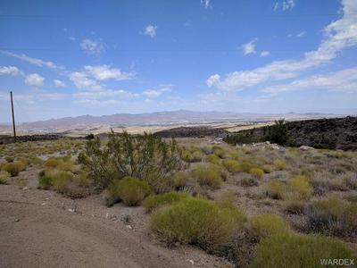 0000 LAWMAN DRIVE, Kingman, AZ 86401 - Photo 1