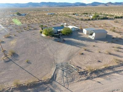 4969 N ELGIN RD, Golden Valley, AZ 86413 - Photo 2