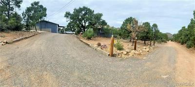 5668 E BLUE JAY RD, Kingman, AZ 86401 - Photo 1