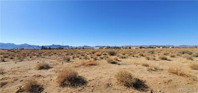 . S LOCHIEL ROAD, Golden Valley, AZ 86413 - Photo 1