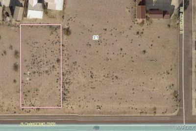00 MCCORMICK BOULEVARD, Bullhead, AZ 86429 - Photo 1