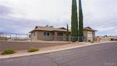 306 COPPER ST, Kingman, AZ 86401 - Photo 1