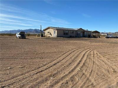7280 W REDWALL DR, Golden Valley, AZ 86413 - Photo 2