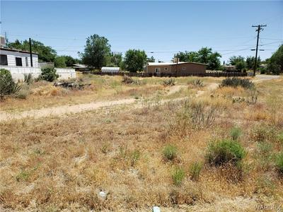 2600 E PACKARD AVE, Kingman, AZ 86409 - Photo 1
