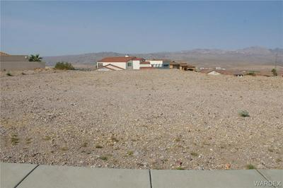 2933 LAKEVIEW DR, Bullhead, AZ 86429 - Photo 2