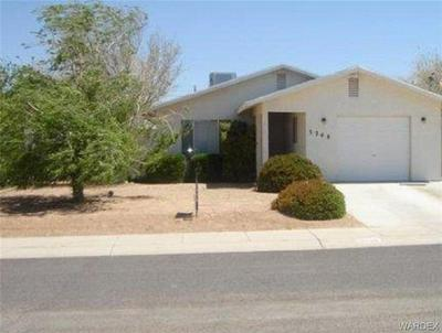 3248 N APACHE ST, Kingman, AZ 86401 - Photo 1