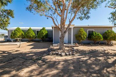 5166 N CORDES RD, Golden Valley, AZ 86413 - Photo 1
