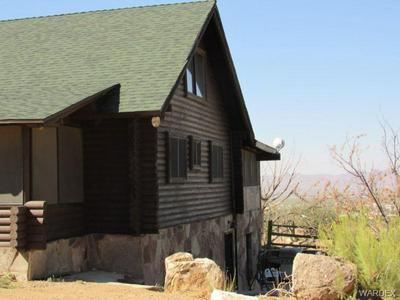 3594 N CROSS RANCH RD, Golden Valley, AZ 86413 - Photo 1