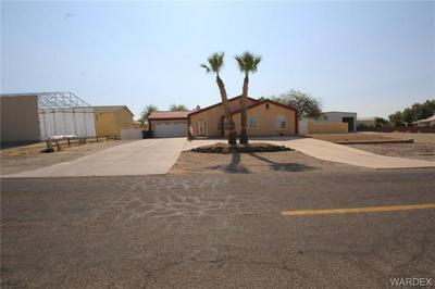 2390 E JOY LN, Fort Mohave, AZ 86426 - Photo 1