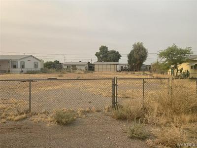 1108 NAVAJO DR, Bullhead, AZ 86442 - Photo 1