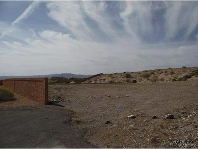2871 DESERT TRAIL DR, Bullhead, AZ 86429 - Photo 1