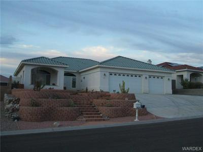 2453 N RIDGE AVE, Bullhead, AZ 86429 - Photo 1