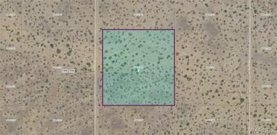 LOT 1142 SIGNAL ROAD, Golden Valley, AZ 86413 - Photo 1