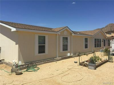 9945 N FIFTH ST, Chloride, AZ 86431 - Photo 1