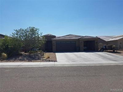 3280 WHITEHEAD AVE, Kingman, AZ 86401 - Photo 1