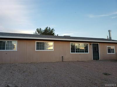 3705 N BOND ST, Kingman, AZ 86409 - Photo 1