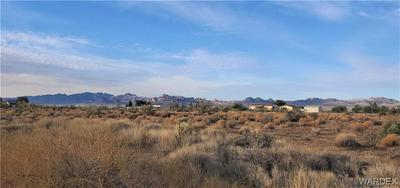 . N TEDDY ROOSEVELT ROAD, Golden Valley, AZ 86413 - Photo 2