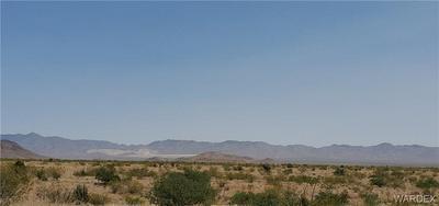 . DEWEY, Golden Valley, AZ 86413 - Photo 1