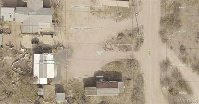 LOT 18 COMMERCIAL STREET, Kingman, AZ 86401 - Photo 1