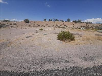 4733 BEACH DR, Topock/Golden Shores, AZ 86436 - Photo 1