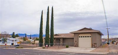306 COPPER ST, Kingman, AZ 86401 - Photo 2