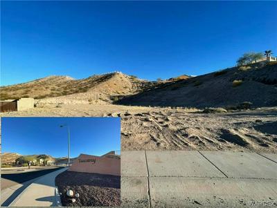 2878 VIA SAN MARINO, Bullhead, AZ 86429 - Photo 1