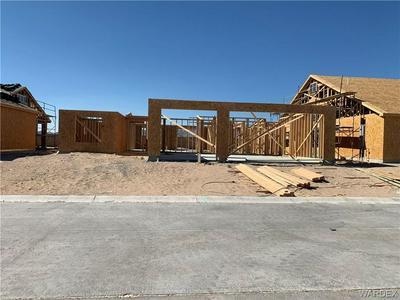 6107 COMSTOCK AVENUE, Fort Mohave, AZ 86426 - Photo 1