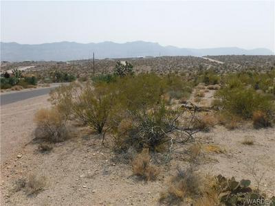 760 E PUEBLO DR, Meadview, AZ 86444 - Photo 2