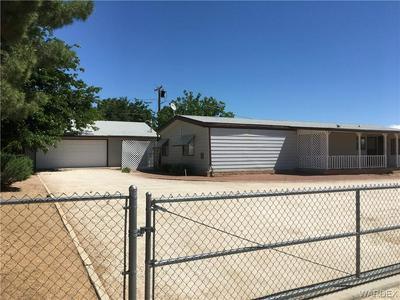 2305 E THOMPSON AVE, Kingman, AZ 86409 - Photo 2
