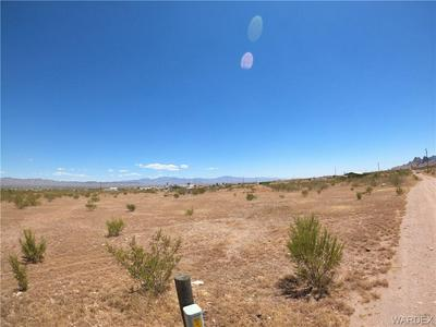 1068 S DRAGOON RD, Golden Valley, AZ 86413 - Photo 2