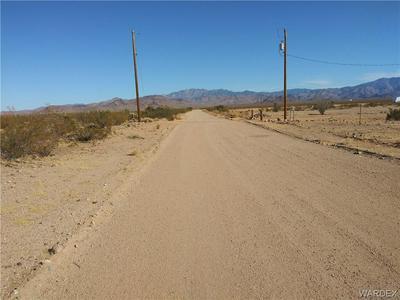 3945 W RONDA DR, Golden Valley, AZ 86413 - Photo 2
